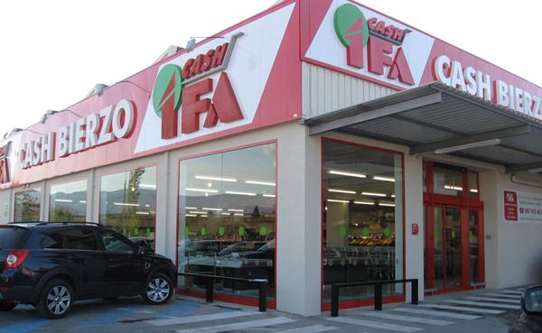 grupo-ifa-supermercado