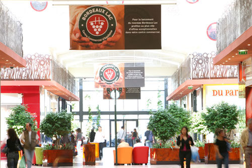 immochan-auchan-centro-comercial-online-internet