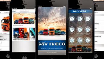 iveco-app