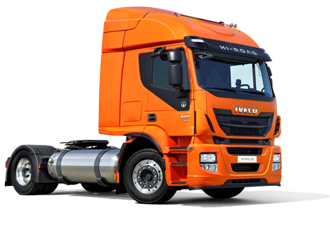 iveco-stralis-gas-natural