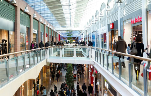 klepierre-centro-comercial