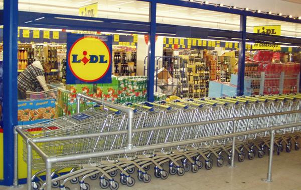lidl-supermercado