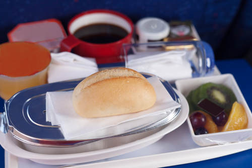menu-avion-iberia-central-lechera-asturiana