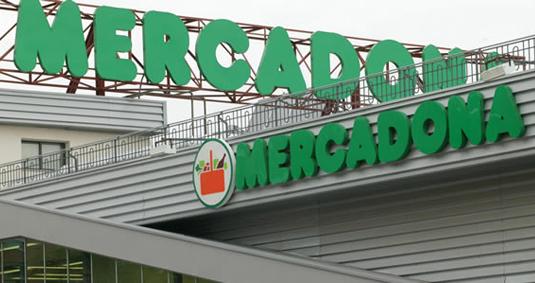 mercadona-supermercado