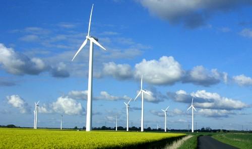 nforme refleja poco interés de las empresas en la eficiencia energética