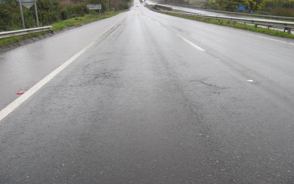 pavimentos-carreteras-asefma