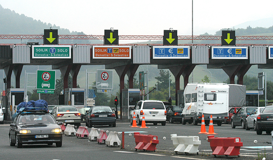 peajes-autopistas