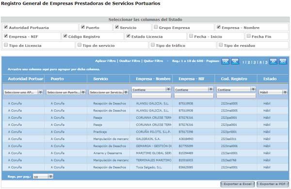 puertos-estado-registro-general-empresas-prestadoras-servicios-portuarios