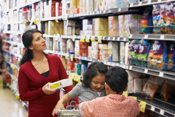 sector-retail-consumo