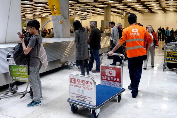 servicio-mantenimiento-maletas