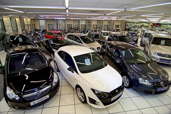 stock-coches-usados