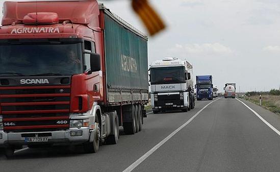 transporte-espana-ranking-comision-europea