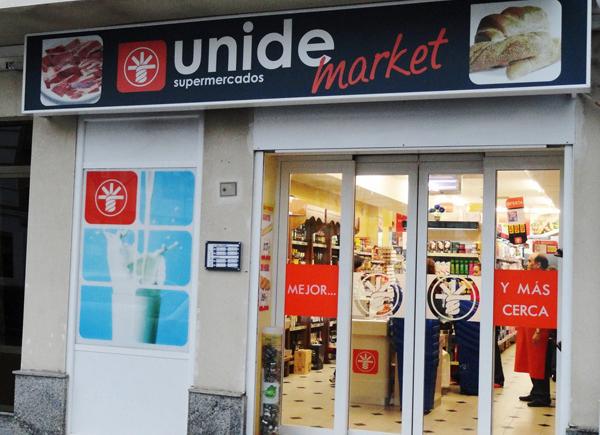 unide-supermercados