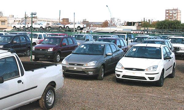 ventas-coches-usados