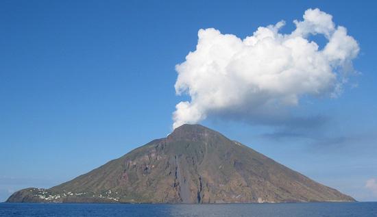 volcan-estromboli