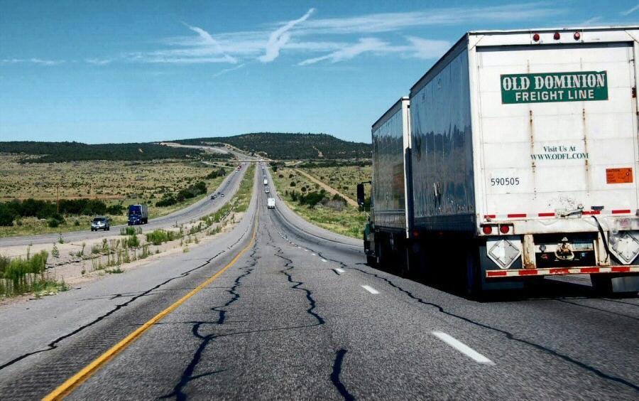 ATA realiza nueva propuesta para financiar infraestructuras