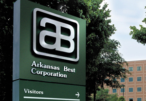 Arkansas-best-corporation