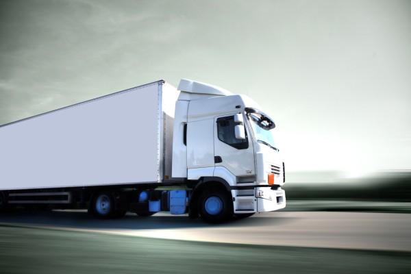 Aumentan los gastos de carga y el volumen de envíos