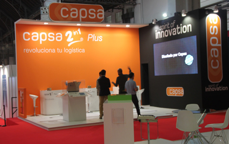 Capsa-Packaging-SIL