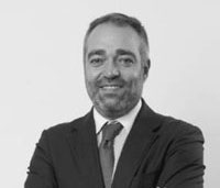 Claudio-Losa-Estrada-Partners