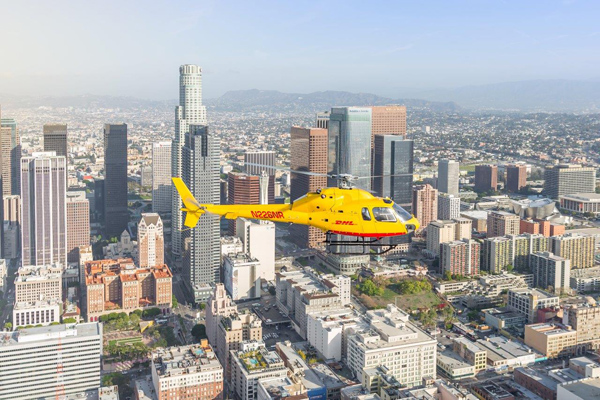 DHL-helicoptero-los-angeles
