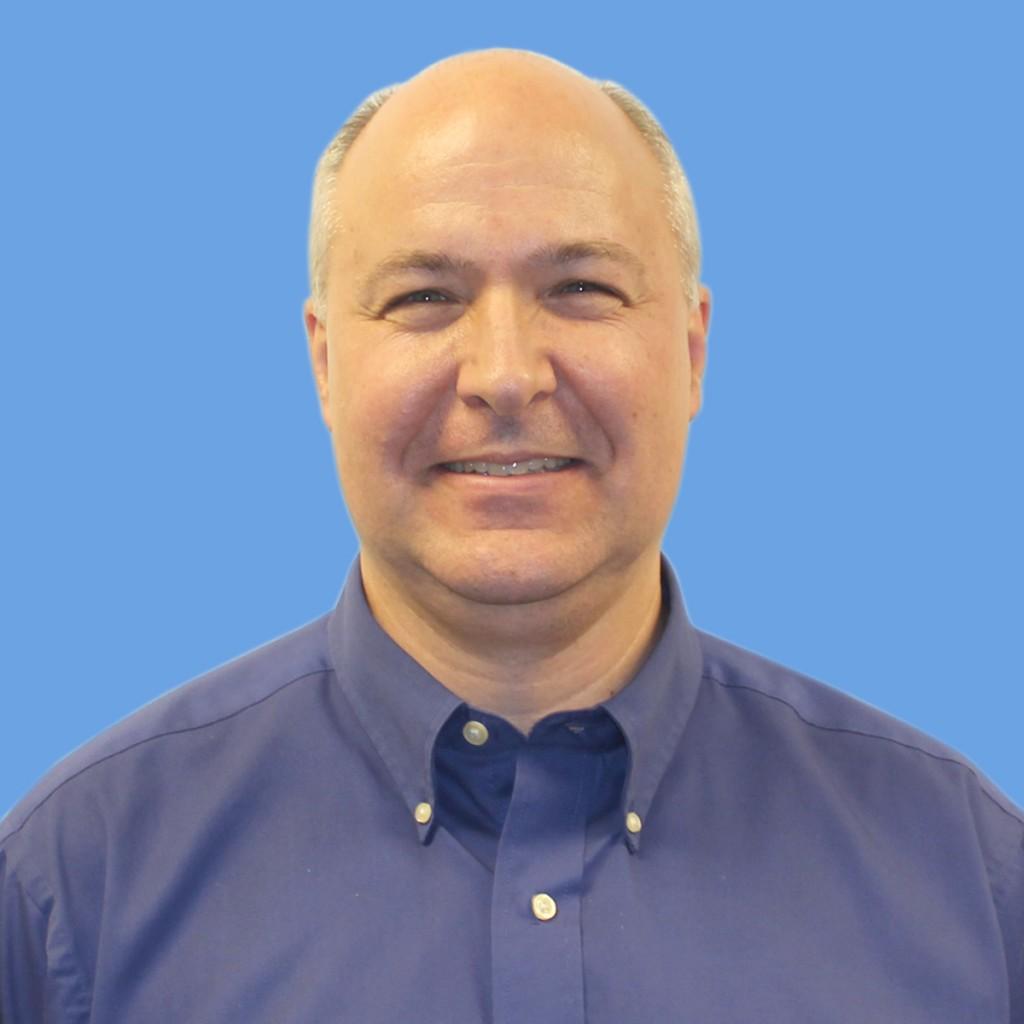 Dave Lajeunesse nuevo director de ingeniería de Phillips Industries