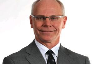 Dimite el presidente de Mullen Group