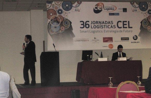 Eduardo-Gonzalez-Jornadas-Logisticas-CEL-ponencia