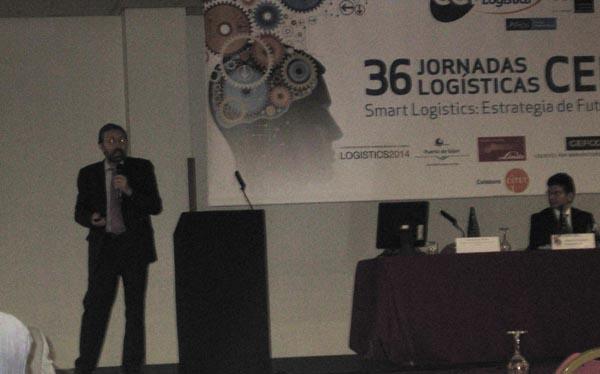 Eduardo-Gonzalez-Jornadas-Logisticas-CEL