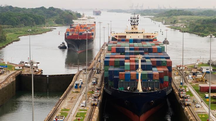 Empresario del canal de Nicaragua se desvincula del gobierno chino