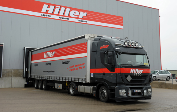 Hiller-Spedition-Iveco