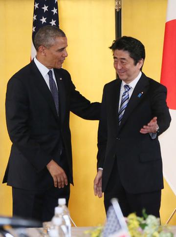 Japón cobra más importancia en la cadena de suministro de EEUU