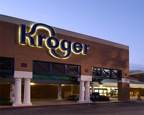Kroger incluirá en su flota camiones de GNL