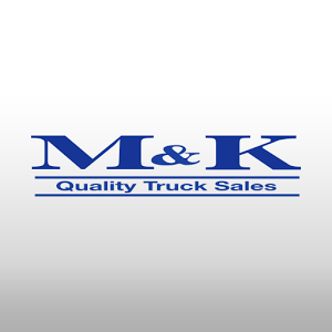 M&K Quality Truck Sales cambia su nombre