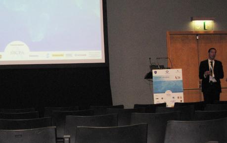 Marc-Bastin-Conferencia-Mundial-AEO-ponencia