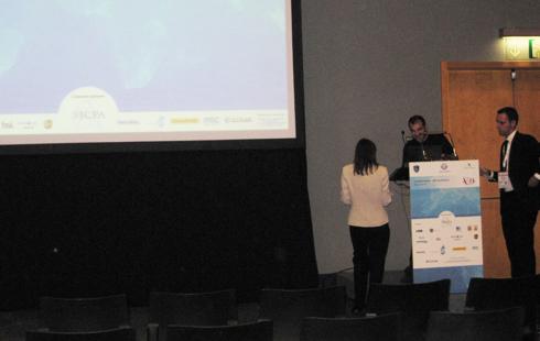 Marc-Bastin-Conferencia-Mundial-AEO