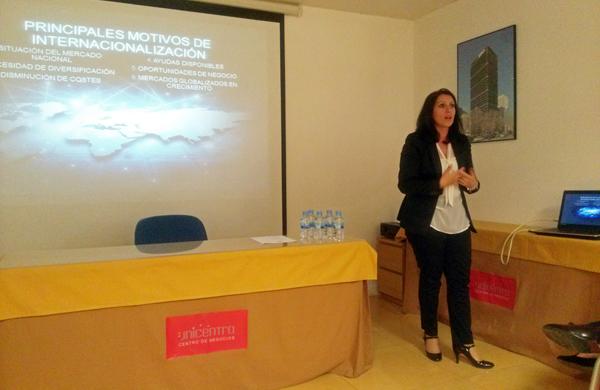 Marta-Belloso-Desayuno-Internacionalizacion-Unicentro