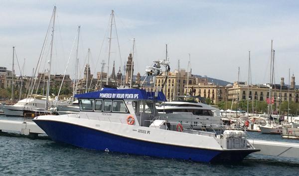 Penta80-Volvo-Penta-IPS-Mediterranean-Trip