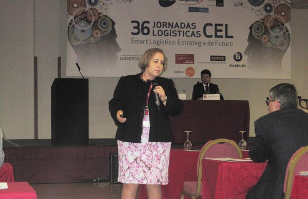 Rosa-Aza-Jornadas-Logisticas-CEL-ponencia