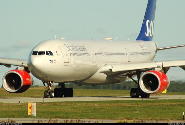 SAS-cabinas-A330