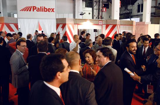 Sala-Palibex-SIL-2014