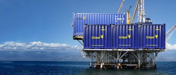 TITAN continúa su expansión en Europa