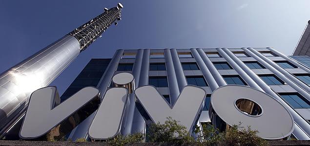 Telefonica Vivo despliega solucion cloud de TOA Technologies