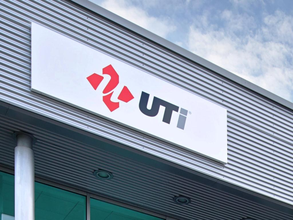 UTi Worldwide abre su nueva planta en Houston