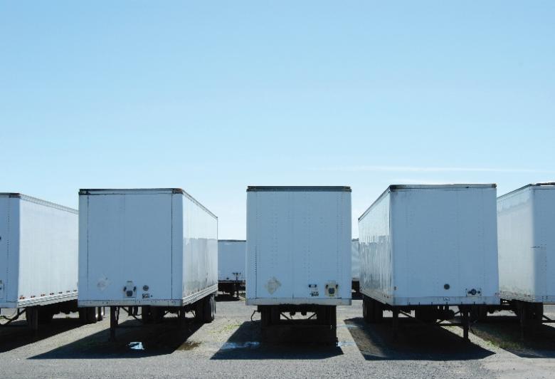 Verizon y JJ Keller desarrollan un nuevo sistema de gestión de flotas
