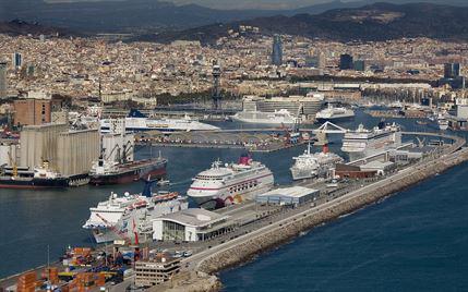 World-Trade-Center-Puerto-Barcelona