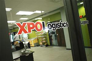 XPO experimenta un fuerte crecimiento en el primer trimestre