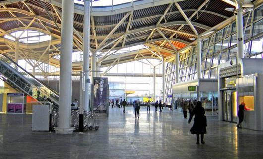 aeropuerto-de-barcelona-prat