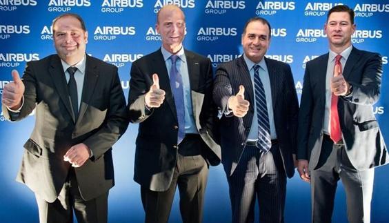 airbus-ganacias
