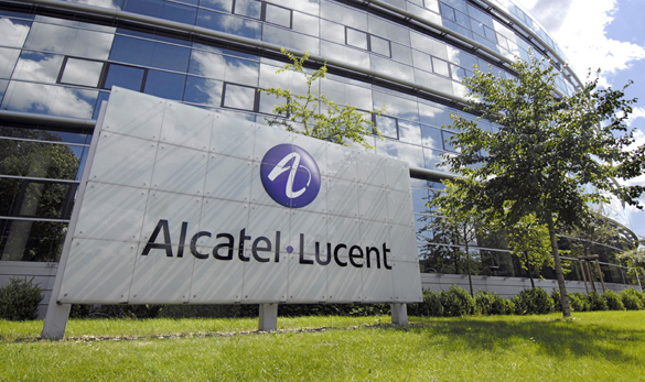 alcatel-lucent-sede